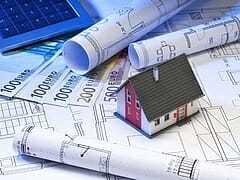 Lakástakarék újdonság, akár 40 ezer forintos havi megtakarítás