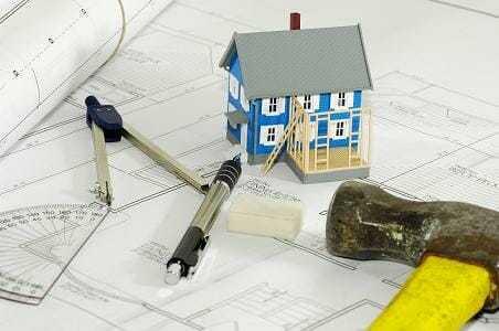 Használatbavételi engedéllyel még nem rendelkező új lakásra is igényelhető már a CSOK!