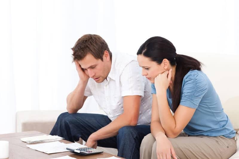 Hitelkiváltás, adósságrendező hitelek
