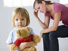 Nem igényelhet megelőlegező CSOK-ot az, aki a korábbi gyermekvállalás nem teljesítette!