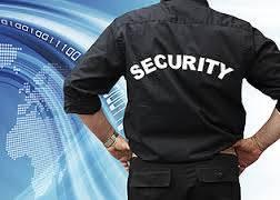 Mennyibe kerül a 10 éves kamatperiódusú hitel által nyújtott biztonság?