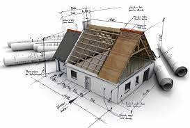 Kinek a tulajdonában kell lennie a CSOK-kal bővítendő lakóháznak?