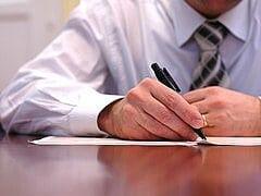 Használati megállapodással nem igényelhető CSOK?