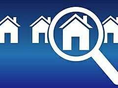 Lakástakarék kedvezményes számlanyitással 2018-ban is
