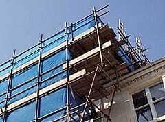 Továbbépítési engedély esetén nem igényelhető a CSOK!
