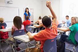 Iskolalátogatási igazolás nélküli is igényelhető a CSOK?