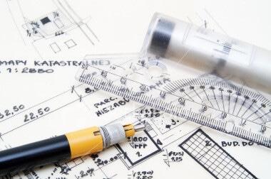 Osztatlan közös tulajdonú ingatlant vásárol? Erre figyeljen a Használati megállapodás készítésénél!