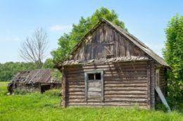 Ezek a házak nem felelnek meg a CSOK feltételeknek!