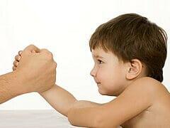 Más gyermekének szocpolját jogszerűen vonják le az általam igényelt CSOK-ból?