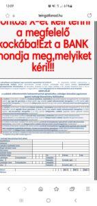 Screenshot_20210604-130945_Samsung Internet.jpg